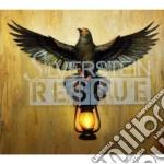 Silverstein,rescue cd musicale di Silverstein