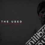 Vulnerable ii cd musicale di The Used
