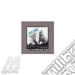 Jazzpunk - cd musicale di Fiuczynsky David