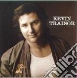 Same - cd musicale di Trainor Kevin