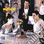 Euphone - Hashin It Out cd musicale di EUPHONE