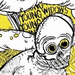CD - YOUNG WIDOWS - Settle Down City cd musicale di Widows Young