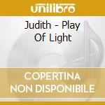 Play of light cd musicale