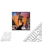 Romeo's escape - alvin dave cd musicale di Dave Alvin