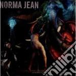 Norma Jean - Meridional cd musicale di Jean Norma