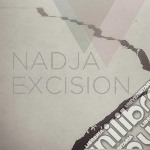 Excision cd musicale di Nadja