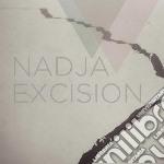 Excision cd musicale di Nadja
