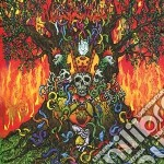 Totem 3 cd musicale di Master musicians of