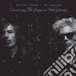 Concerning the entranceinto eternity cd musicale di Jim/jozef Jarmusch