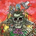 (LP VINILE) Totem one lp vinile di Master musicians of