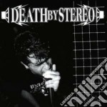 If looks could kill cd musicale di Death by stereo