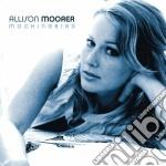 MOCKINGBIRD cd musicale di ALLISON MOORER
