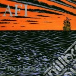 BLACK SAIL IN THE SUNSET cd musicale di A.f.i.