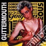 Guttermouth - Gorgeous cd musicale di GUTTERMOUTH