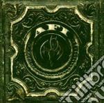 AFI-RETROSPECTIVE cd musicale di AFI