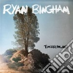 Tomorrowland cd musicale di Ryan Bingham