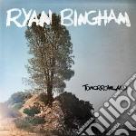 (LP VINILE) Tomorrowland lp vinile di Ryan Bingham