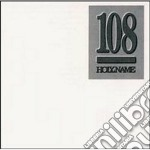 Holyname cd musicale di 108
