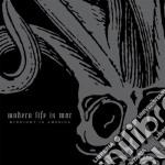 Midnight in america cd musicale di Modern life is war