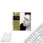 Sonata per pianoforte, klavierst????cke nn. cd musicale di Franz Schubert