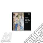 Messa de notre dame cd musicale di MACHAUT GUILLAUME DE