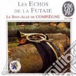 Musica tradizionale francese cd musicale