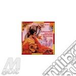 Arte flamenco vol.15: el nino de marchen cd musicale