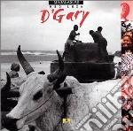 Mbo loza (madagascar) cd musicale di D'gary