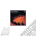 Rondo violoncello cd musicale