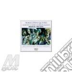 Sestetto x pf e fiati, sonata x vl, eleg cd musicale di FranÇis Poulenc