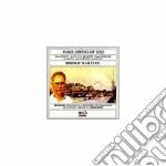 Sestetto x archi cd musicale di Bohuslav Martinu