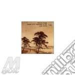 Sonata x pf n.20 d 959, 4 improvvisi d 9 cd musicale di Franz Schubert