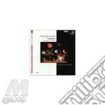 Il rossignolo cd musicale di Alessandro Poglietti