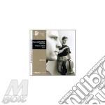 Sonate per violoncello (integrale) cd musicale di Johannes Brahms