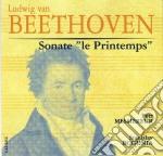 Sonata x vl n.5 op.24
