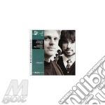 Sonate per violino cd musicale di Sergei Prokofiev