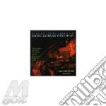 Composizioni di villa lobos, mignone, na cd musicale
