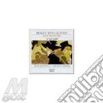 Francaix cd musicale