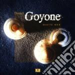 Daniel Goyone - Haute Mer cd musicale di Goyone Daniel