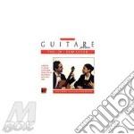 Guitare plus vol.30: composizioni x 2 ch cd musicale