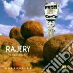 Dorotanety - cd musicale di Rajery