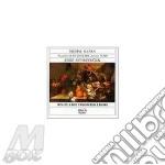 Sonate x 2 vlc nn.1 > 6 cd musicale di MYSLIVECEK
