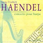 Composizioni di handel: concerto op.4 n. cd musicale