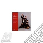 Quintetto x pf e fiati cd musicale di AndrÉ Caplet