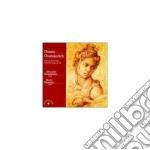 Suite su dei sonetti di michelangelo op. cd musicale di Dmitri Sciostakovic