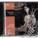 Musica per violoncello cd musicale