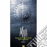 Masa Vol.2 - Musics from Africa: C.lo/r.traore/w.kolosov & O. cd musicale di C.lo/r.traore/w.kolosov & o.