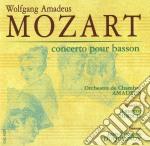 Sinfonia n.25 k 183, divertimento k 137, cd musicale di Wolfgang Amadeus Mozart
