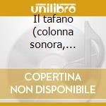 Il tafano (colonna sonora, suite), hypot cd musicale di Dmitri Sciostakovic