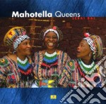 Sebai bai - cd musicale di Queens Mahotella